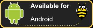 China Führerschein Android App